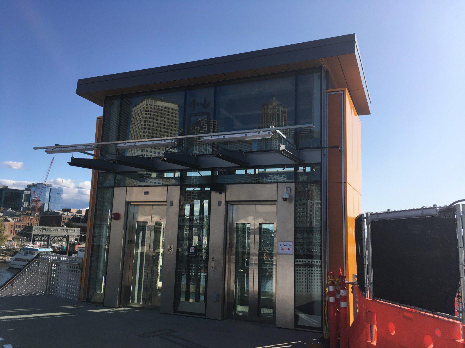 Colman Dock Ferry Terminal Renovation_Elevator_main (1)