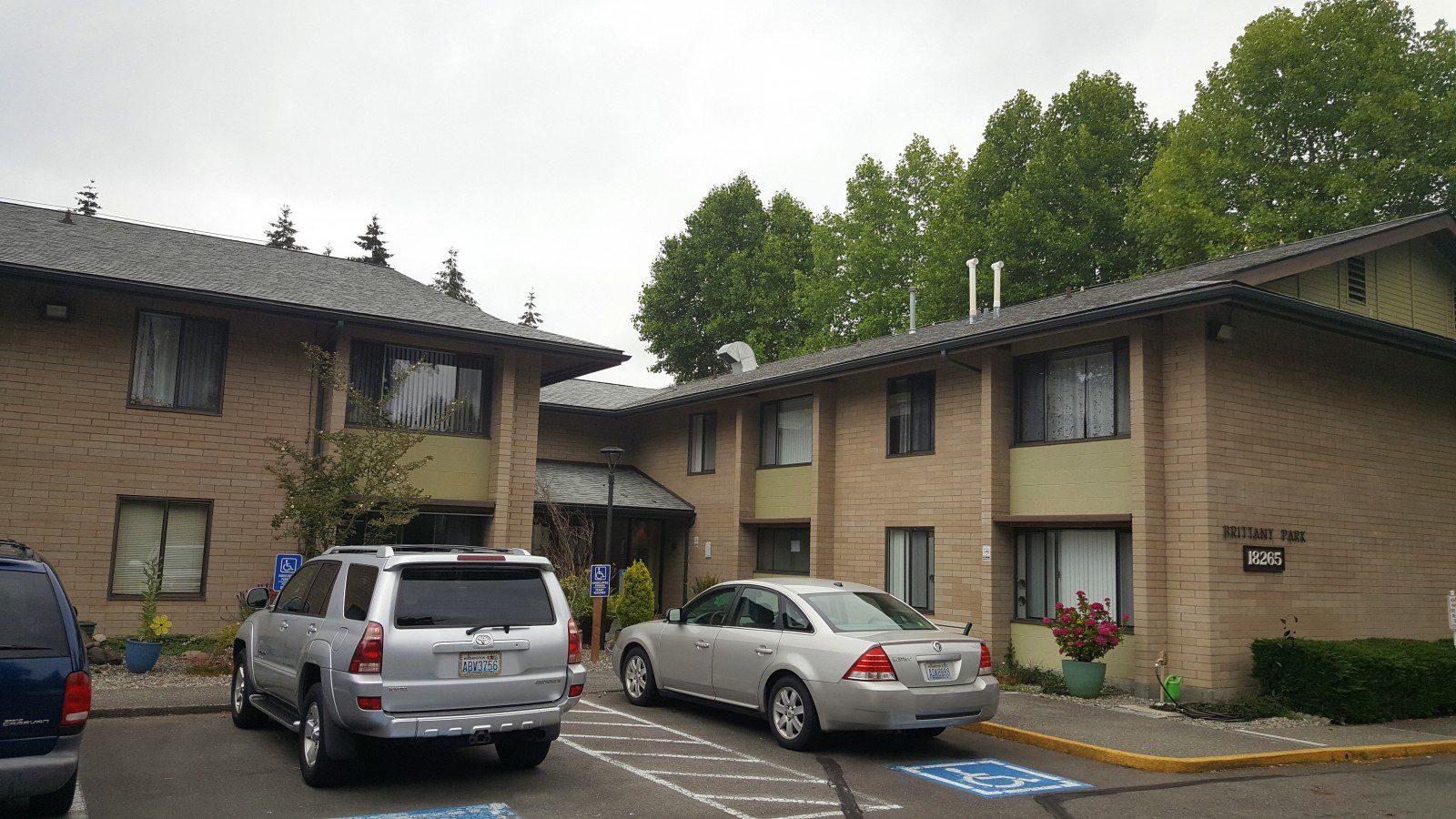 King County Housing Authority_main