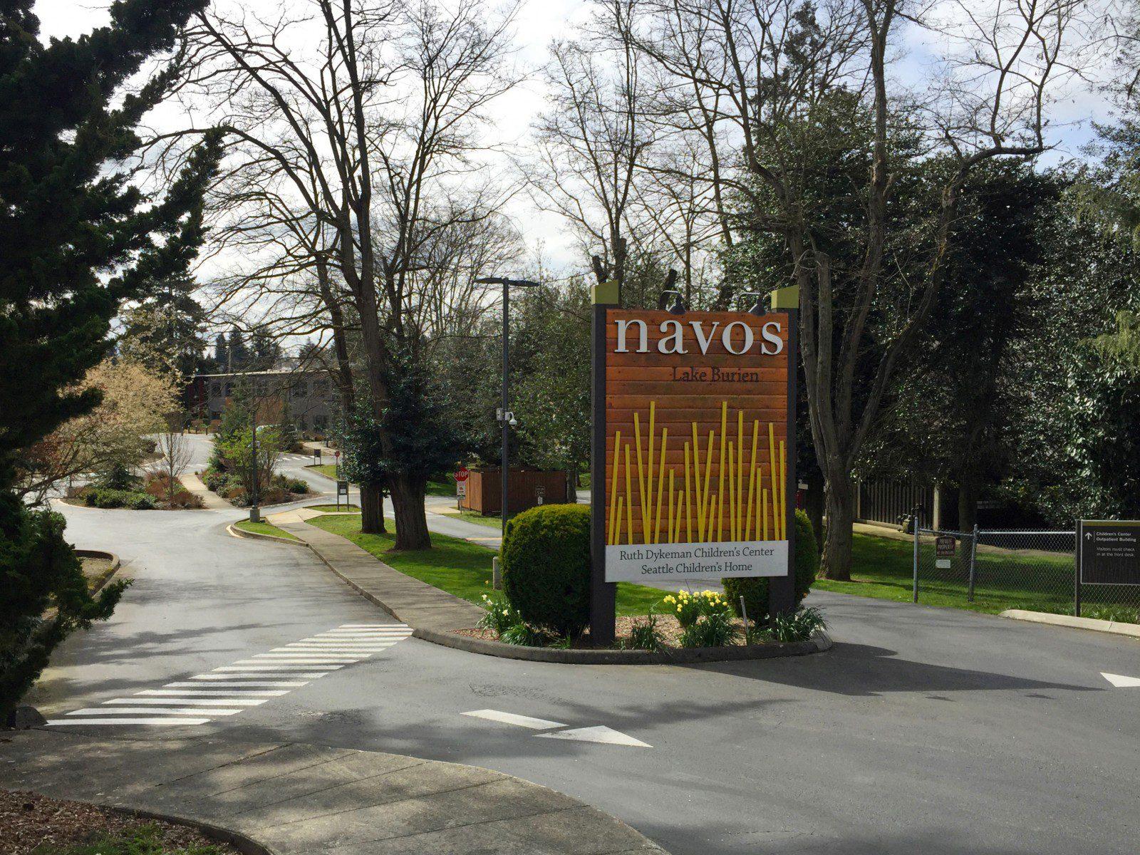 Navos Behavioral Health Campus Renewal_main