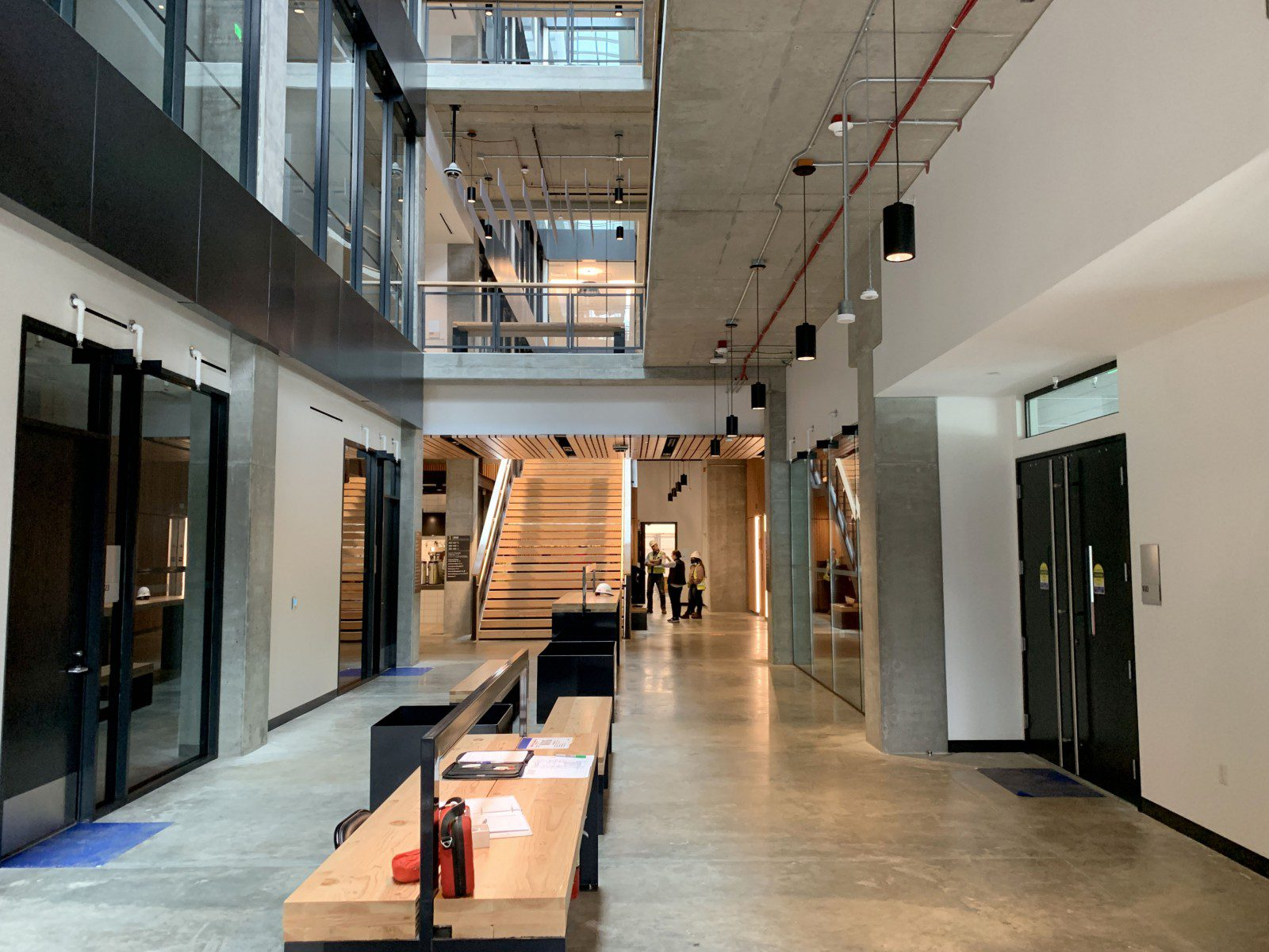 Seattle University Center for Science & Innovation_main
