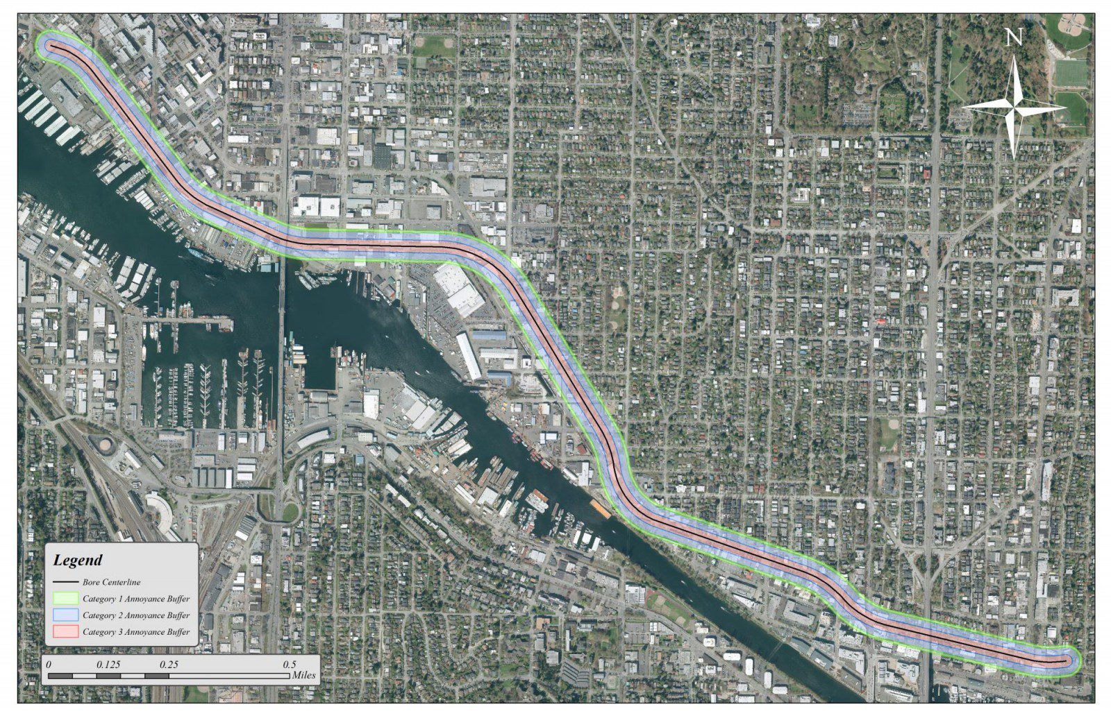 Ship Canal Water Quality Project_main
