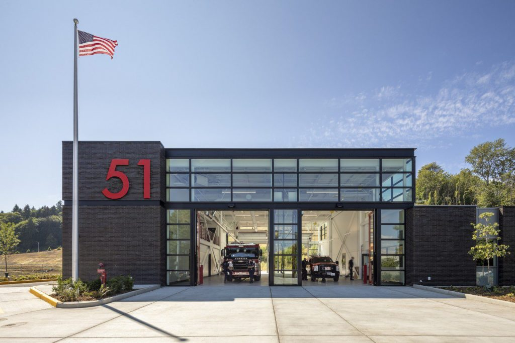 Tukwila Fire Station 51_main