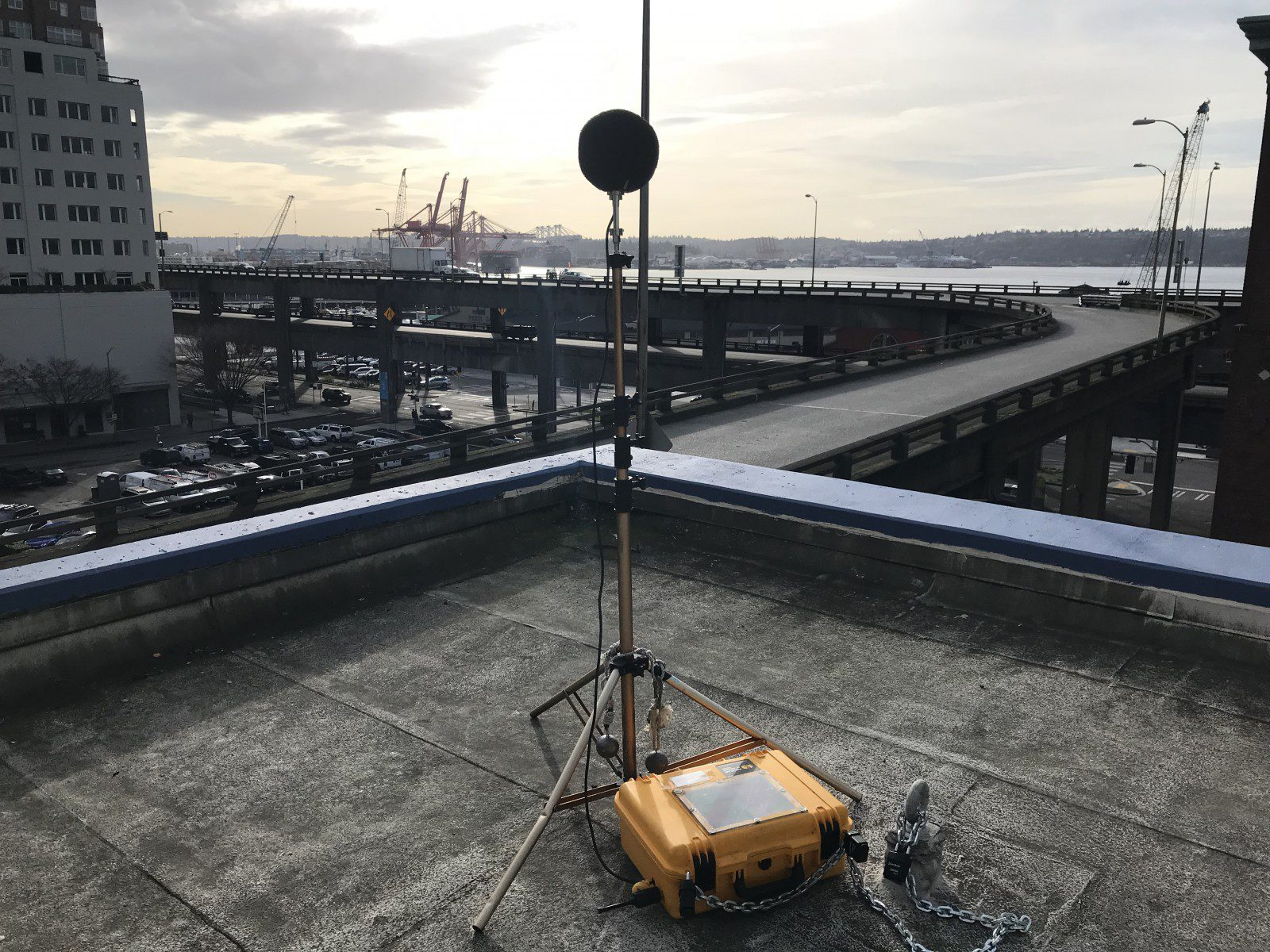 Waterfront Seattle_main