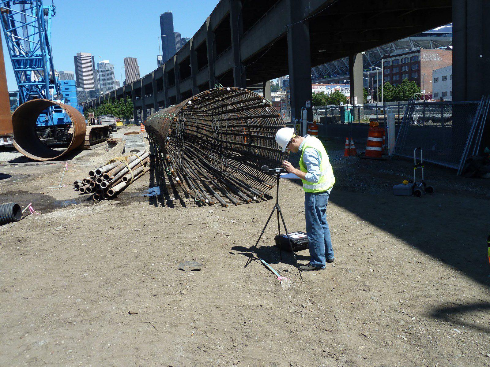 WSDOT SR 99 Bored Tunnel Design-Build_main