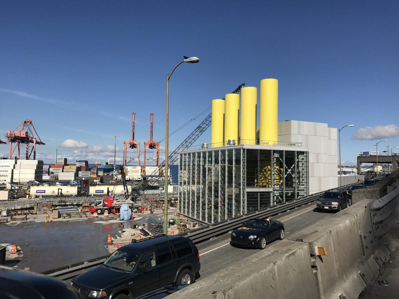 WSDOT SR 99 Ventilation Buildings_main